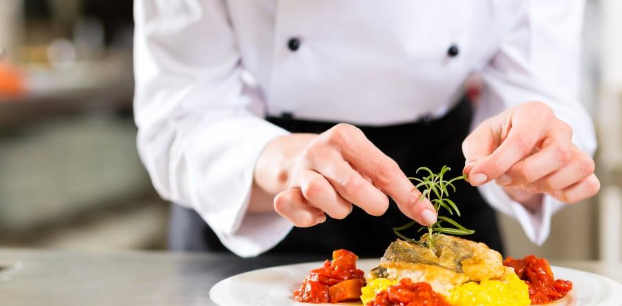 Stylma sp cialiste dans le recrutement et l int rim en for Employe restauration collective